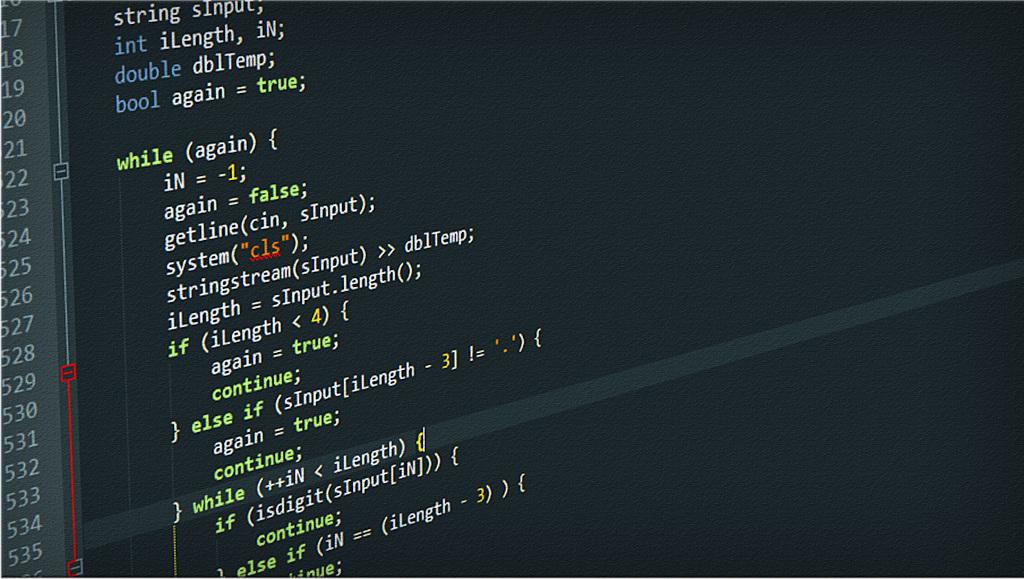Source code c uno