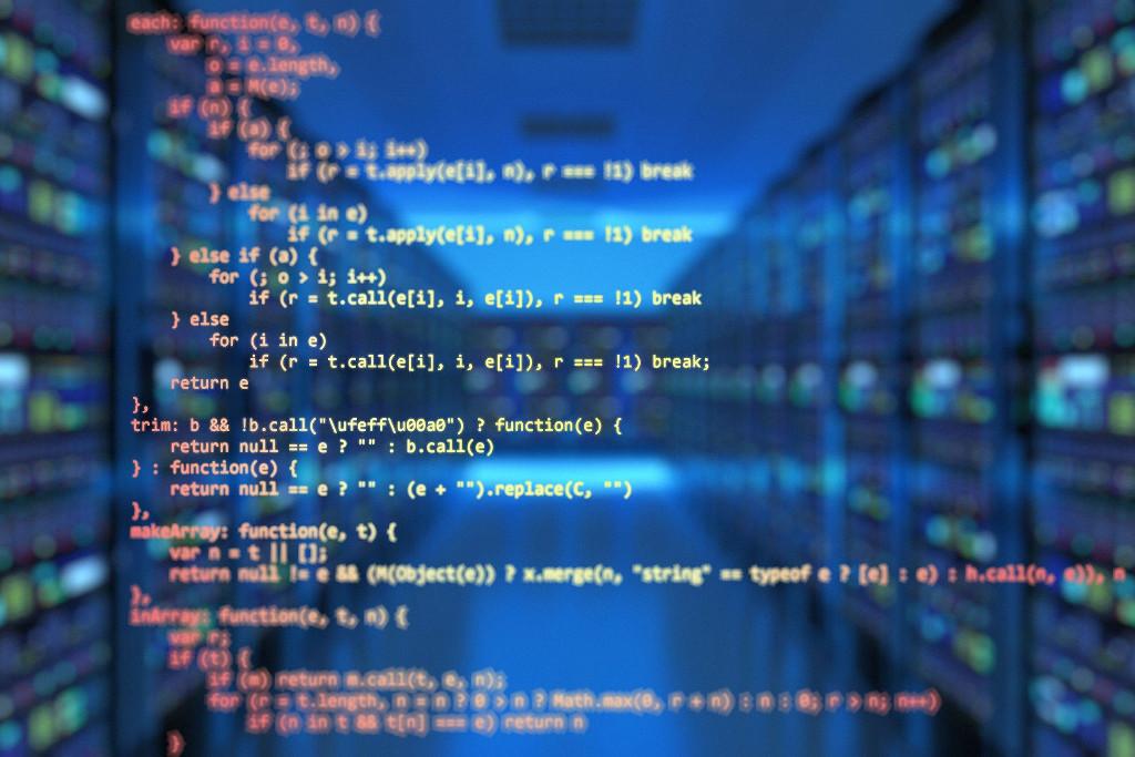 Source code c plus